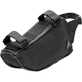 Topeak TopLoader Toptube Bag black
